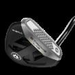 Odyssey STROKE LAB R-ball PUTTER 35 inch rh