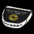 Odyssey Stroke Lab V-Line CS Putter 34 inch rh