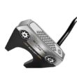 odyssey STROKE LAB seven pistol PUTTER 35 inch RH