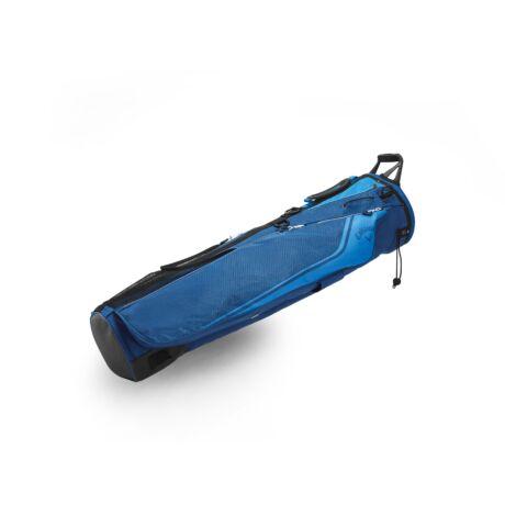 Callaway Carry Pencil Bag Navy/Royal/White