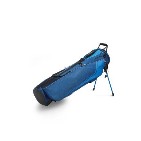 Callaway Carry+ Pencil Bag Navy/Royal/White
