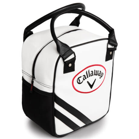 Callaway Practice Caddy Bag