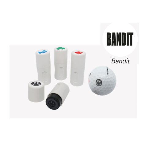 Labda nyomda BANDIT