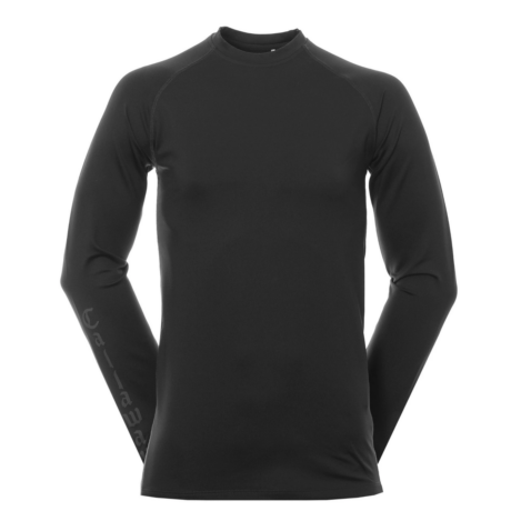 Callaway Golf Long Sleeve Thermal Baselaye