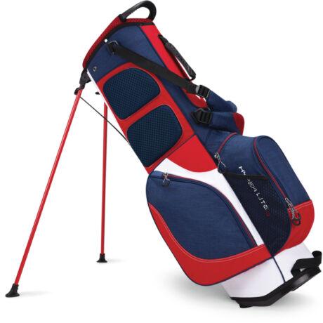Callaway Hyper Lite 3 Stand Bag
