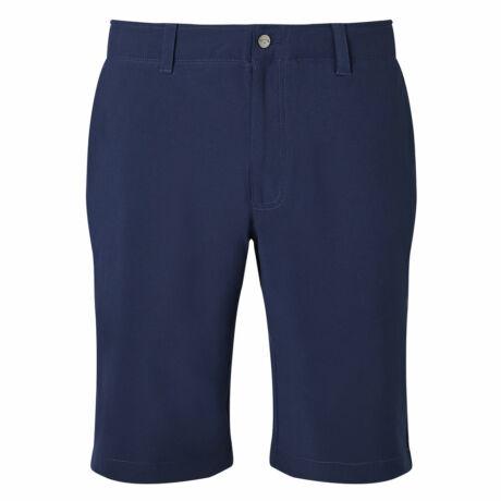 Callaway Chev Tech II Golf Shorts