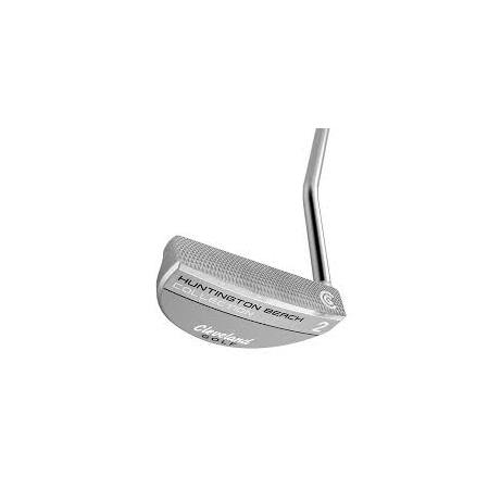 Cleveland Huntington Beach 2 Putter 34 inch RH