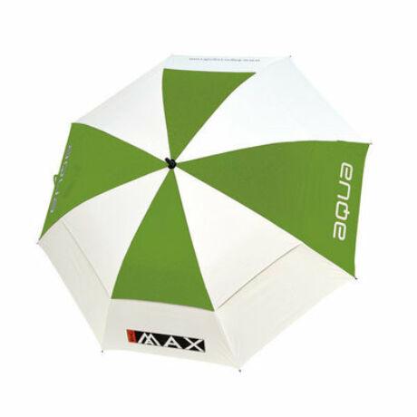 Big Max Aqua XL UV 34' Esernyő White/Lime