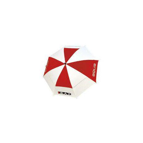 Big Max Aqua XL UV 34' Esernyő White/Red