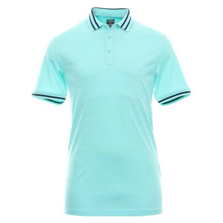 Callaway Golf Block Texture Shirt