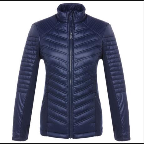Callaway Thermo jacket PEACOAT