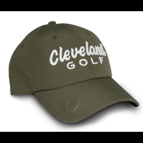 Cleveland BALL MARKER CAP