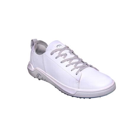 Callaway Laguna Golf Shoes White