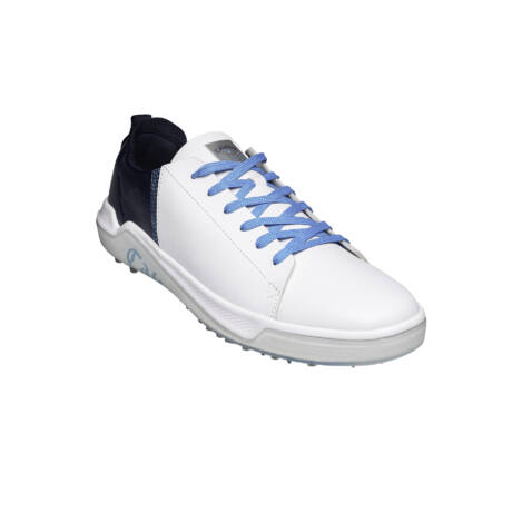 Callaway Laguna Golf Shoes White/Navy 44.5