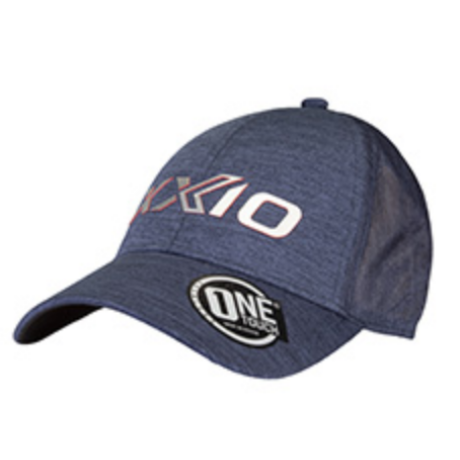 XXIO ONE TOUCH CAP