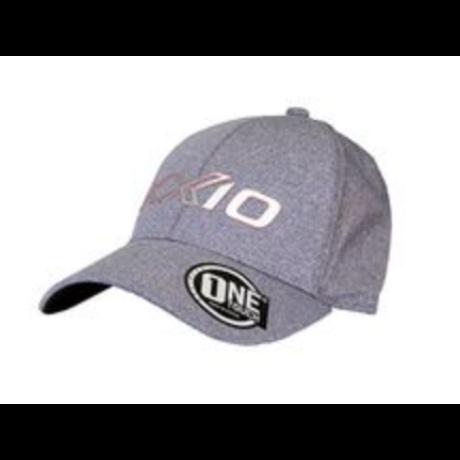 XXIO ONE TOUCH CAP