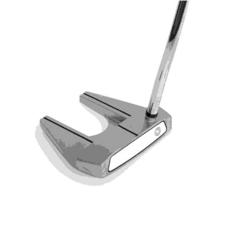 Odyssey White Hot Pro 2.0 7 Putter Right-handed