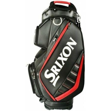 Srixon Tour Cart Bag