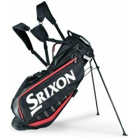 Srixon Tour Stand Bag