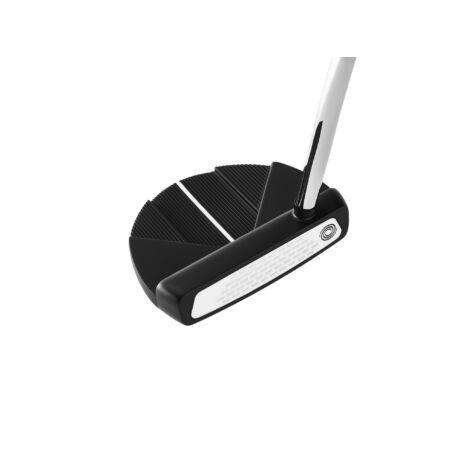 Odyssey Stroke Lab Black R-Line Arrow Putter Right-handed