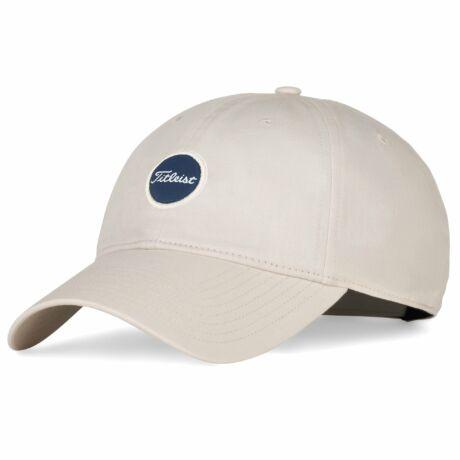 Titleist Montauk Lightweight Hat