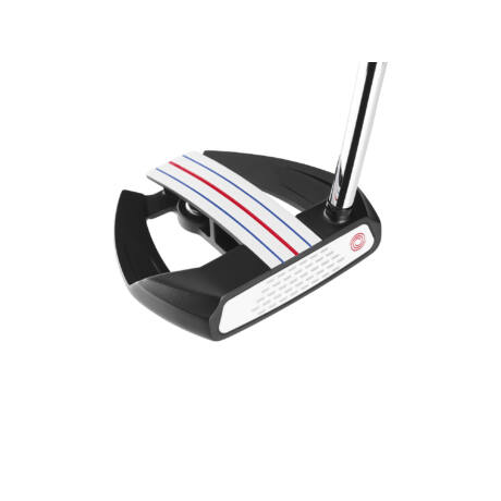 Odyssey Triple Track Marxman Putter Right-handed