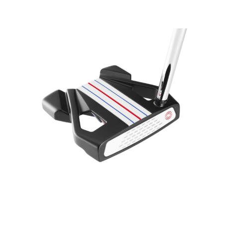 Odyssey Triple Track Ten Putter Right-handed