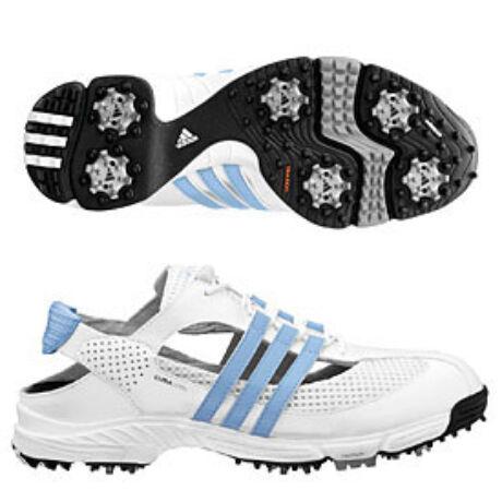 Adidas CC Slingback Shoes