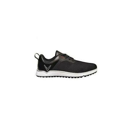 Callaway Apex Lite golf Shoes Black