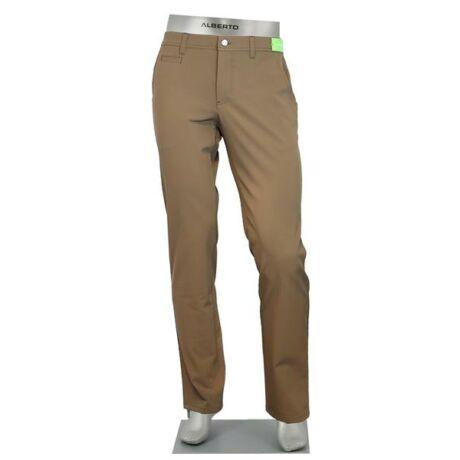 Alberto Alva 3xDRY Cooler Pants
