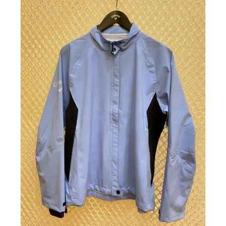 Caallway Waterproof Jacket