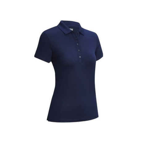 YOUTH GIRLS POLO