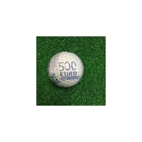 EURO Golf Labda (3db)