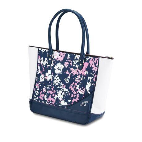 Callaway Uptown Tote Bag 2019