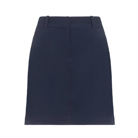 Callaway Opti Stretch Skirt