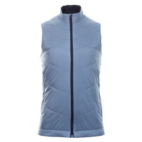 Callaway Golf Puffer Vest