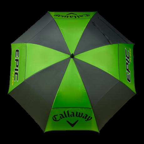 Callaway Epic Flash esernyő