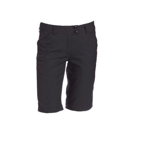 Callaway Golf Ladies Shorts