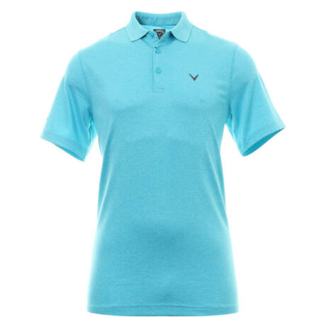 Callaway Golf Heathered Shirt