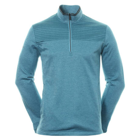 Callaway Golf Mens 2018 LS Printed Pullover