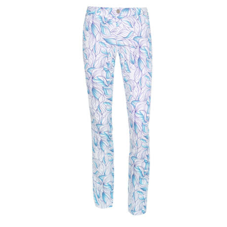 Alberto Women's Golf Pants