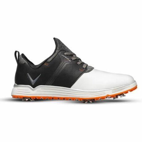 Callaway Apex LITE S golf shoes
