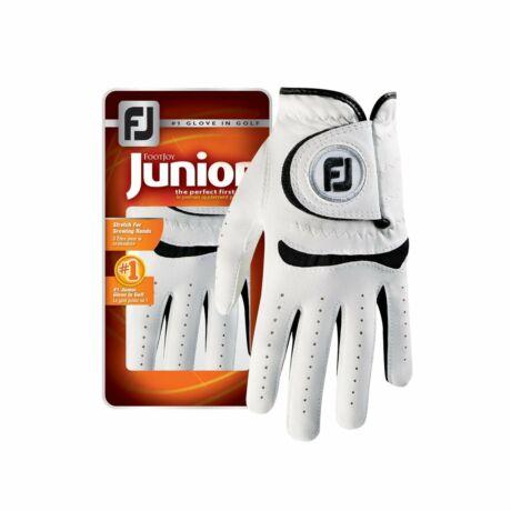 FootJoy Junior kesztyű