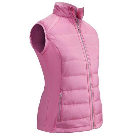 Callaway W Iridescent Vest