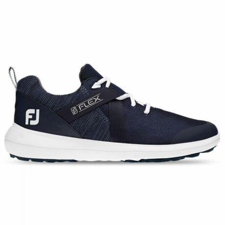 FootJoy Flex Men Golf Shoes