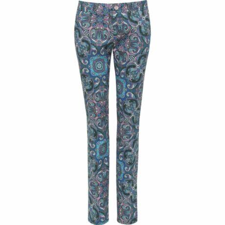 Alberto Women's Golf Pants