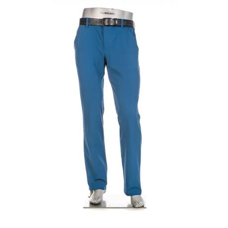 Alberto 3XDry Cooler Pants - PRO