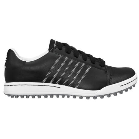 Adidas Junior Adicross Spikelles golf Shoes