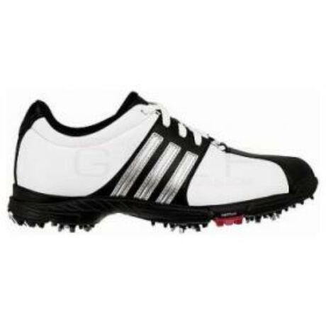 Adidas Junior Tour360 Golf Shoes