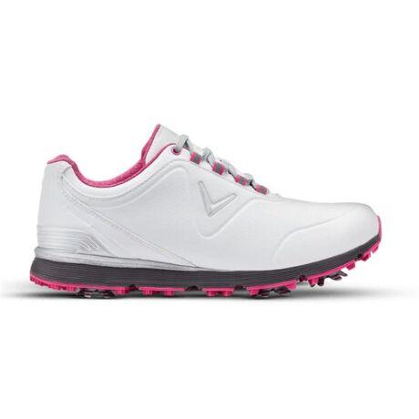 Callaway Lady Mulligan Golf Shoes